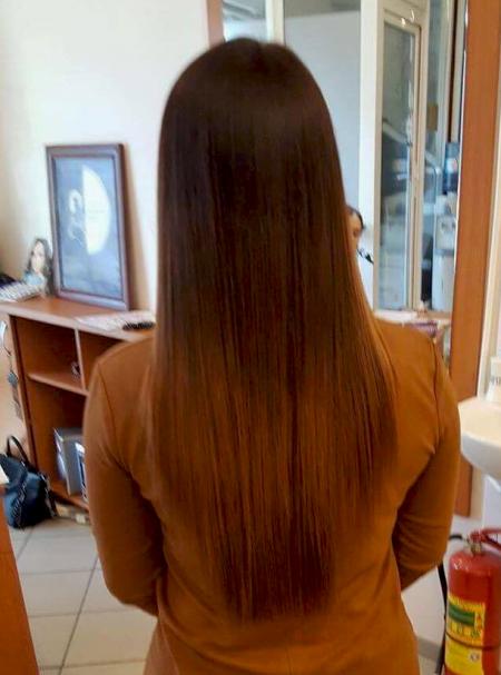 plauku-dazymas