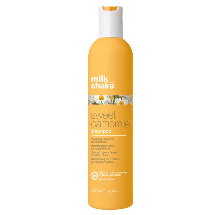 milk-shake-sweet-chamomile-shampoo