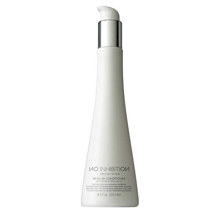 no-inhibition-refiller-conditioner