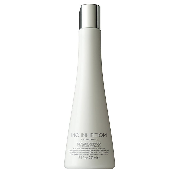 no-inhibition-refiller-shampoo