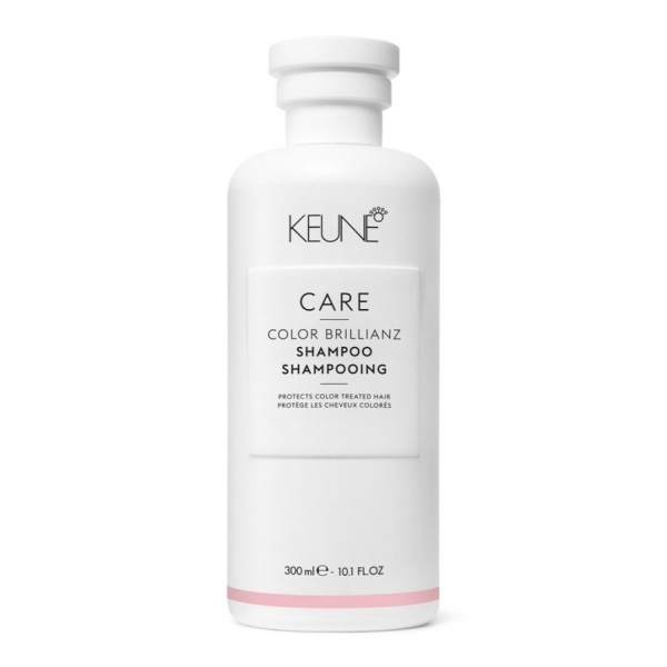 keune-care-color-brillianz-sampunas-dazytiems-plaukams-1000-ml
