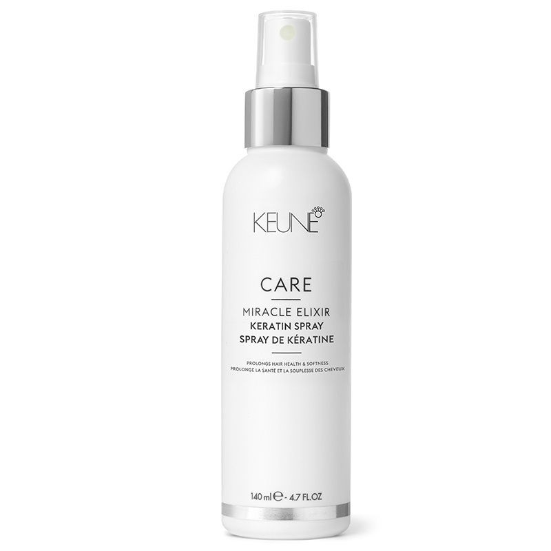 keune-care-miracle-elixir-purskiklis-su-keratinu-140ml