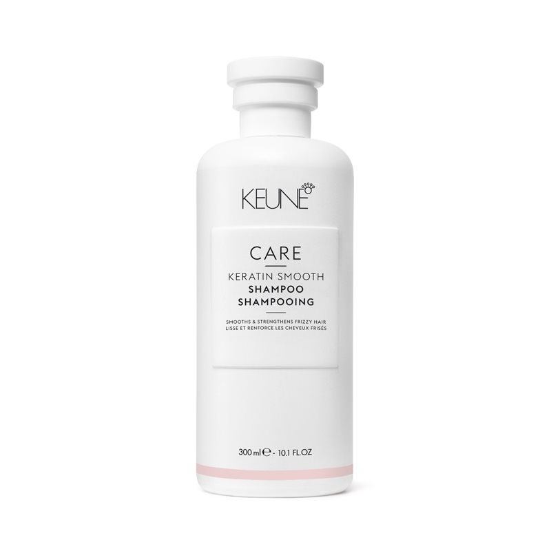 keune-keratin-smooth-sampunas-su-keratinu-300ml