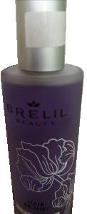 Brelisl-1-122x300