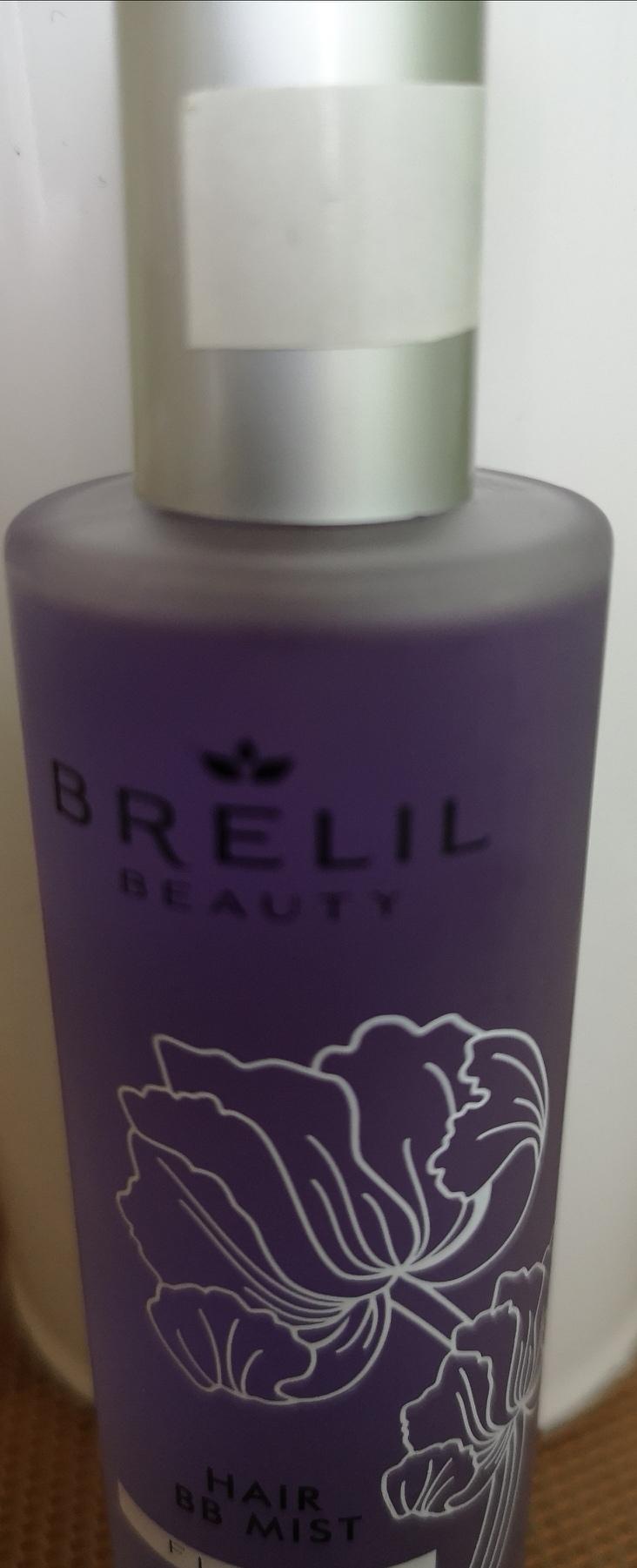 Brelisl