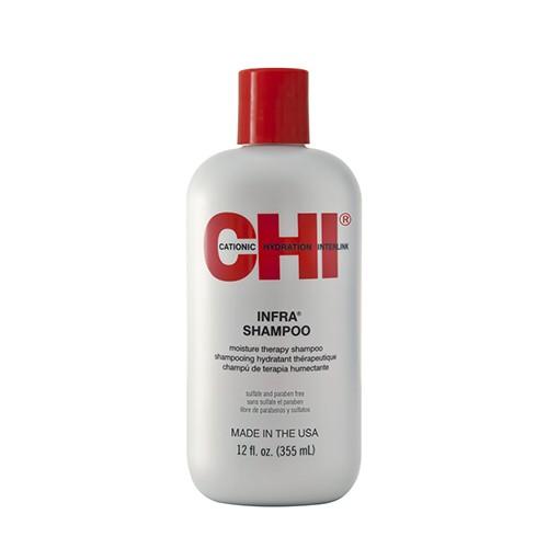 chi-infra-sampunas-po-plauku-dazymo-355ml