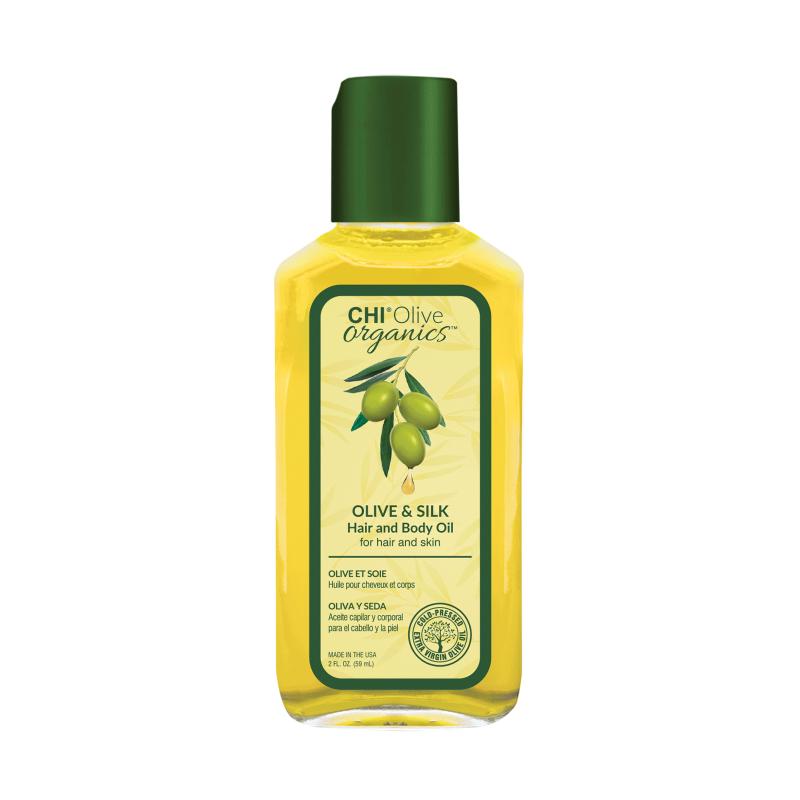 chi-olive-organics-plauku-ir-kuno-aliejus