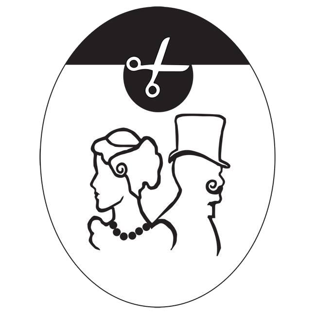 Grožio salonas Džesė Vilniuje