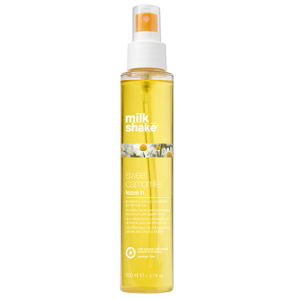 milk-shake-sweet-camomile-leave-in-conditioner
