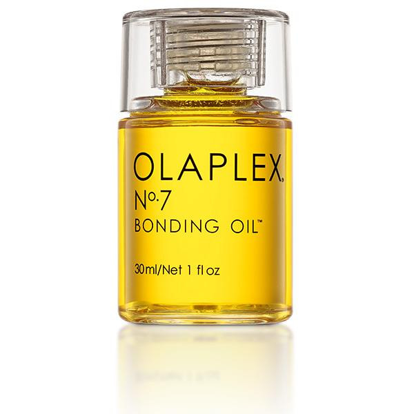 olaplex-no7-bonding-oil-plauku-aliejus