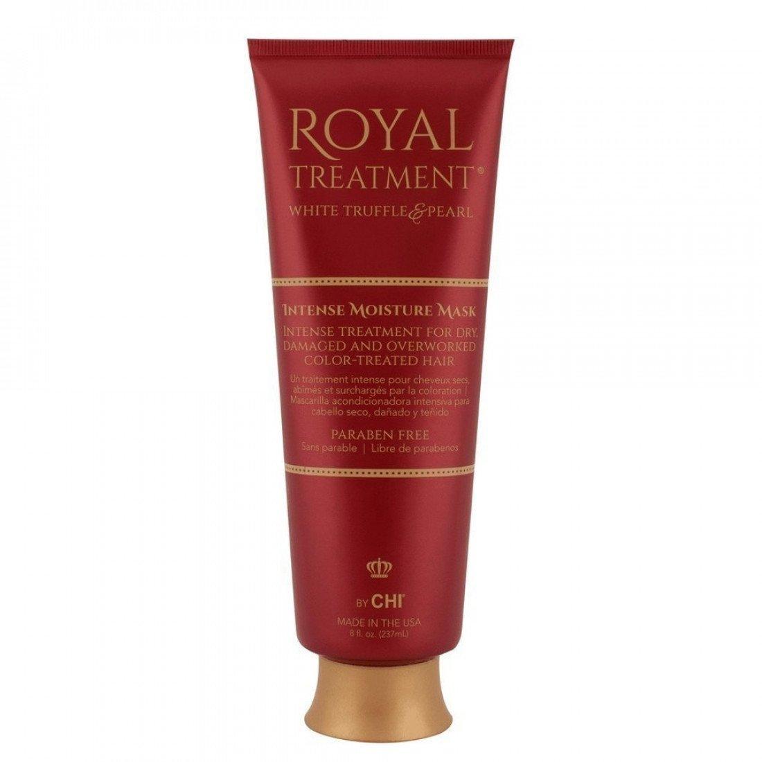 chi_royal_treatment_intense_moisture_mask_237ml